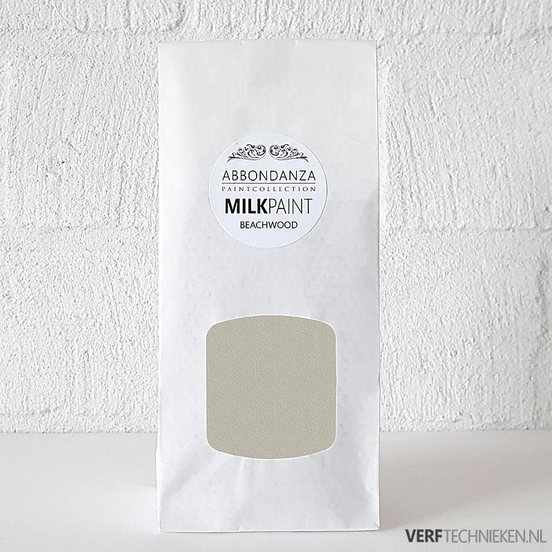 Milk Paint natuurverf