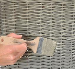 Greywash Producten